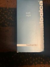 Dermalogica PowerBright TRx Pure Night 1.7 oz / 50ml New in Box