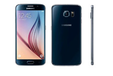 Samsung Galaxy S6 G920P GSM Unlocked Smartphone SPRINT AT&T T-Mobile 32GB 64GB *