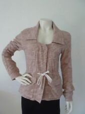 Country Road Machine Washable Casual Coats, Jackets & Vests for Women