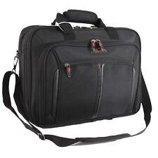"""Housses et sacoches pour ordinateur portable avec un accueil de Ordinateur portable 17"""""""