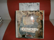 """Schmidt  """"Beethoven"""" Claire, 1985"""