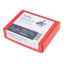 Lilypad E-Nähen ProtoSnap Kit