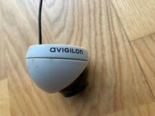 Avigilon Cam.  2.0-H3M-DO1
