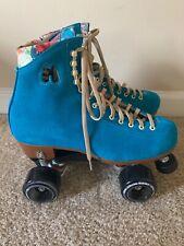 Moxi Lolly Pool Roller Skates