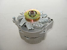 VIP REMANUFACTURED ALTERNATOR (#7127-9)