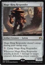 Helm of the Gods FOIL Magic Origins NM-M Artifact Rare MAGIC MTG CARD ABUGames