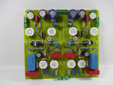 For Audio Rearch SP-10 Tube preamplifier Classic Circuit board (No Tubes)