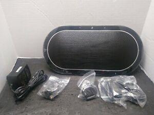 Jabra Speak 810 Professional Unified Communication Speakerphone - 7810209