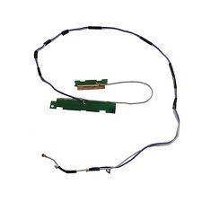 Antena Coaxial de HP Mini 210-4121ss Repuesto Original