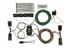 For 2002-2007 Jeep Liberty Trailer Wiring Harness Hopkins 89793QQ 2005 2004 2003