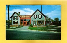 Chatham,MA Massachusetts Foster's Used Furniture, CRIB RENTAL SERVICE !
