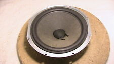 Acoustic Research AR9 woofer 200003