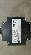 MTS Systems Automation, Parker MPM891-1629