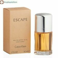 CS ESCAPE/CALVIN KLEIN EDP SPRAY 1.7 OZ (W)