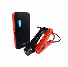 Portable Car Charger Multi-function Start Jumper Emergency Car Battery Boost