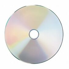 Blu-ray BD-R DL 50GB 4X Ritek Tarrina 100 uds (bulk)