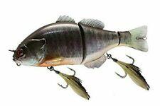 "Jackall Gantarel Swim Bait Hard Lure 6/"" 2.45oz RT Spawn Gill JGANT-RTSPG"