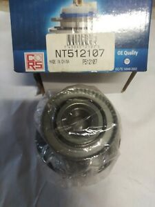 OE Wheel Hub Bearing Assembly Rear RH/LH for Ford Taurus Continental Sable w/ABS
