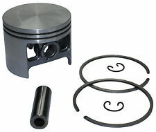 Piston & Rings Set Fits STIHL 084 088 MS880 Chainsaws