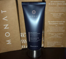 Monat Super Nourish Oil Creme Cream Conditioner - 6 oz