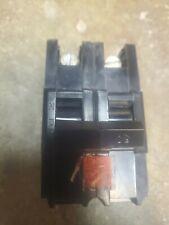 federal pacific 50 amp breaker