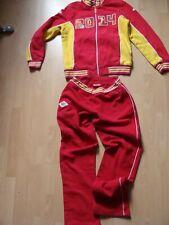 von  BOSCO° SOCHi 2014; Damen Sportanzug; Trainingsanzug; Gr. M-L