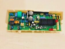 Brand new original WH12X10506 GE Washer Inverter Board Assembly