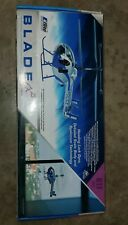 E-Flite Blade CX3 MD 520N RC Helicopter  EFLH2000 A+ FullyTested - READY TO FLY!