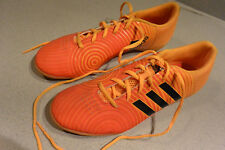 ADIDAS SALA Super Rare INDOOR Soccer/football Shoes MODEL 109317027 Size 10.5