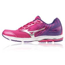 Calzado de niño zapatillas deportivas color principal rosa