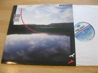 LP Frank Duval Touch my Soul Vinyl TELDEC 244 905-1 AS Schallplatte