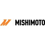 Mishimoto UK