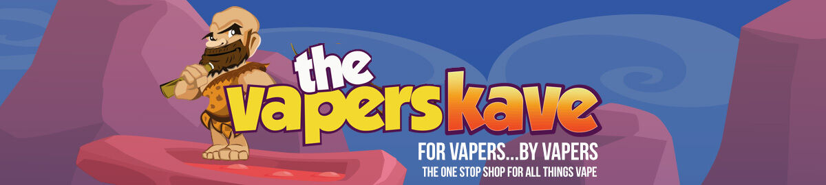 The Vapers Kave
