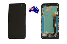 HTC U Play LCD Screen and DigitiZer Touch Replacement