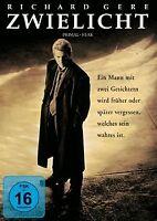 Zwielicht von Gregory Hoblit | DVD | Zustand akzeptabel