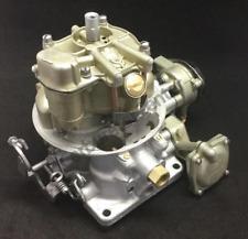 1956 Ford Thunderbird Holley 4000 Carburetor *Remanufactured