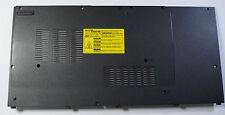 Abdeckung Door Bezel Cover 83GP75090-01 aus Fujitsu Amilo Xi2528 TOP!
