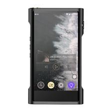 SHANLING M8 AK4499EQ DSD512 Bluetooth портативный Hi-Res высокого качества проигрыватель Android