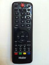 HAIER LCD LED Remote HTR-D09B For HL32P2A L32C1120 L32D1120 L42C1180A LE29F2320