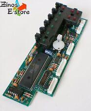 Steuerplatine K101-PRD-10 Mainboard Platine circuite Krups Siziliana Toscana