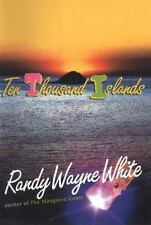 Ten Thousand Islands Doc Ford