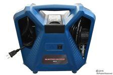 Pro Air Compressor Portable 1.5HP 115 psi 6.3 CFM Air Compressor 120 Volt