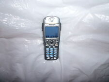 PANASONIC KX-TD7694 2.4GHZ WIRELESS PHONE