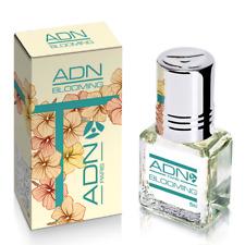 ADN Musc - Misk Blooming 5 ml Parfümöl - Musk - Parfum