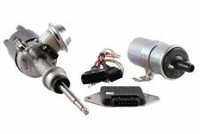 Encendido Electronico para Lada 2101-2107 en Zakharov Auto Parts