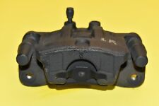 07-17 Jeep Compass Disc Brake Caliper Left Driver Rear Wheel OEM