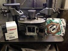 YAMAHA YFS200 BLASTER CYLINDER BORING & GASKETS PISTON RINGS