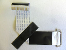 Isis ISI-19-913 - tvlu LVDS Cable M185XW01 E221612 20861