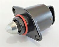Idle Speed Control Motor IAC for Great Wall V240 X240 2.4 Petrol 2009 on