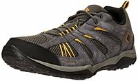 Columbia 1671041 Mens North Plains Drifter Hiking Shoe- Choose SZ/Color.